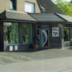 Sanierungen U. Kolbus GmbH & Co. KG Löhne